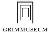 LogoGRIMM_Anke